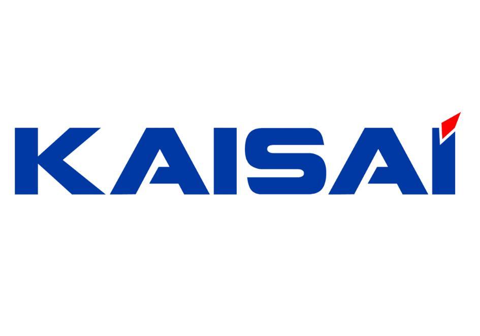 KAISAI-logo-01