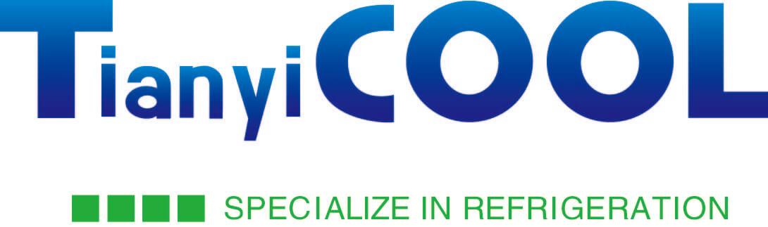 logo_tianyicool